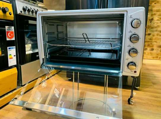 WESTPOINT MICROWAVE OVEN image 2