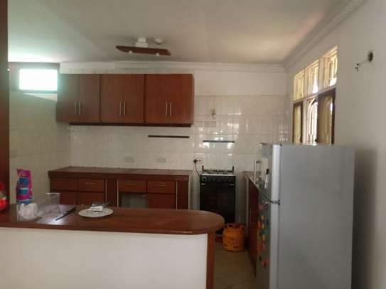 3bed room house at masaki $800