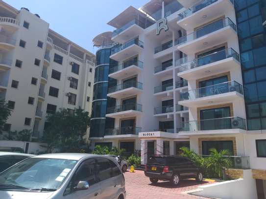 3BEDROOMS FULLY FURNISHED APARTMENT 4RENT AT OYSTERBAY image 6