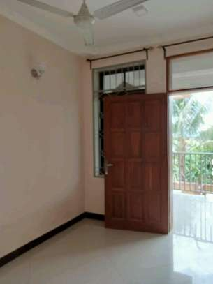 Flat Apartment for Rent image 12