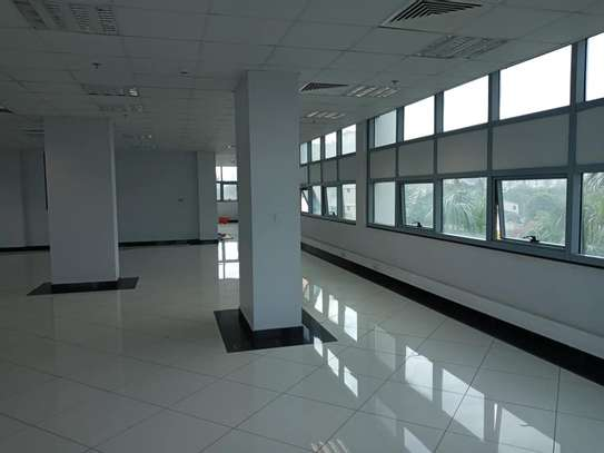 100 - 400 Sqm Office / Commercial Spaces in West Upanga CBD image 7
