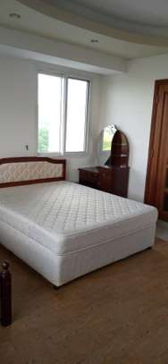 3 BED ROOM APARTMENT FOR RENT ALL MASTER BED ROOM AT UPANGA image 10