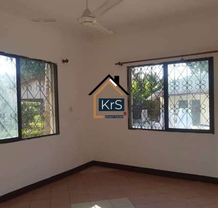 HOUSE FOR RENT AT MLIMANI CITY image 5