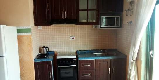 SPECIOUS 2 BEDROOMS FULLY FURNISHED FOR RENT AT MIKOCHENI image 2