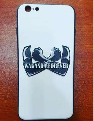 Phone Covers image 1