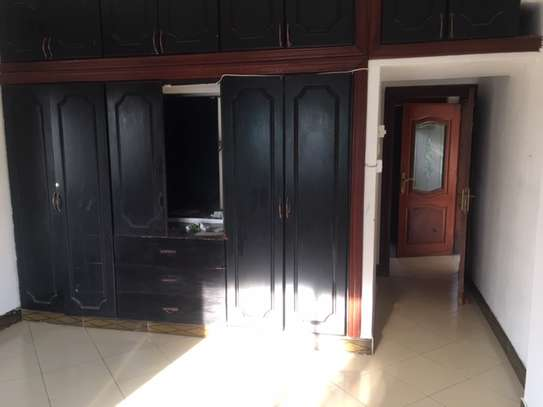 3 BEDROOM  APARTMENT FOR RENT IN UPANGA image 3