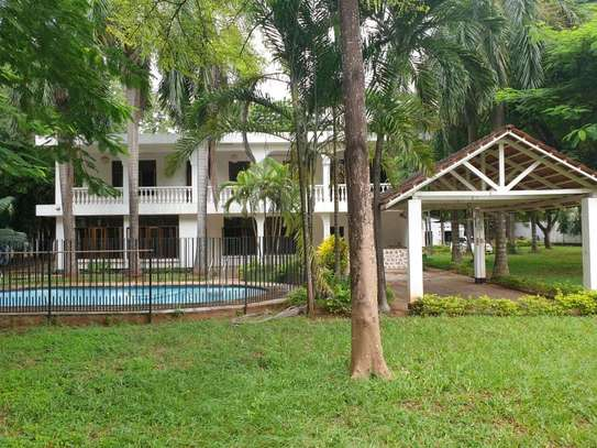a  HOUSE close by the BEACH in OYSTERBAY  is now avaialable for SALE image 2