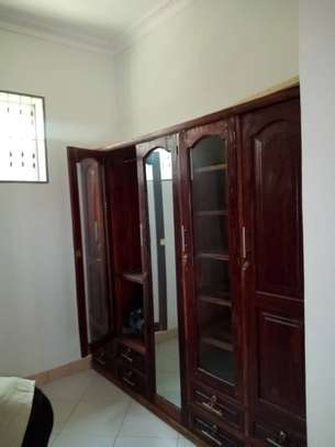 Three  bedrooms apartment for rent image 12