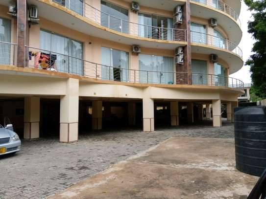 2 bedroom apartment ( MASAKI ) fully furnished for rent image 3