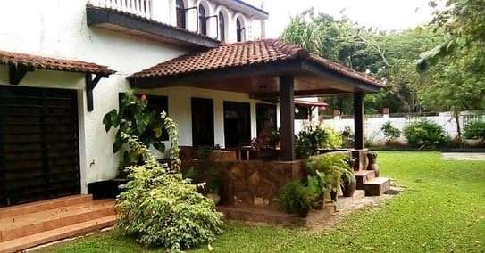 House for sale t sh mLN 950 image 15