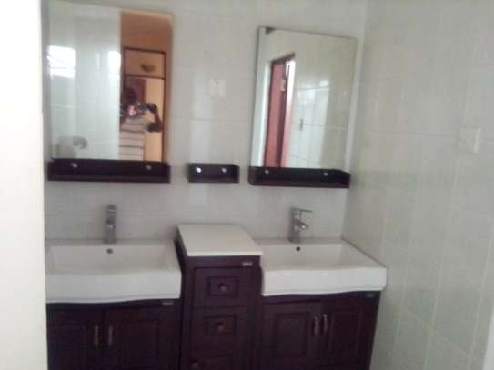 3 Bedrooms fully furnished apartment for rent in Masaki image 5
