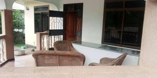 3 bed room big house for sale  at madale image 2