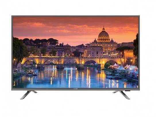 "Evvoli 32"" LED TV image 1"