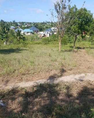 500 Sqm Land  in Madale