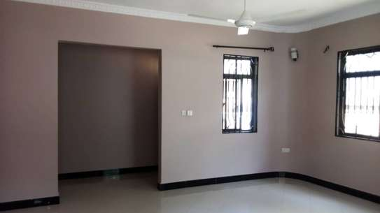5bed house at bunju tsh 400000 image 3
