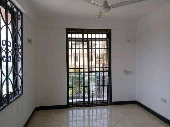 APARTMENT FOR RENT (UNFURNISHED) image 4