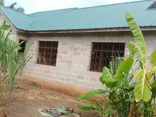 House for SALE t sh mL120 image 3