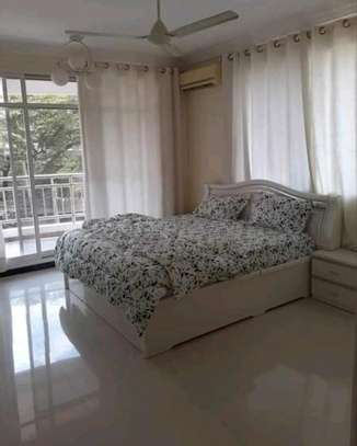 Splendid & Spacious 3BHK EN-SUITE Ocean view Apartments image 15