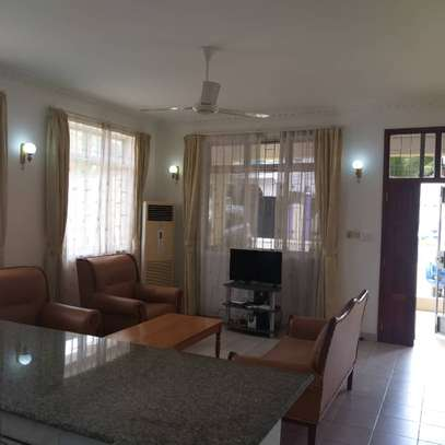 2BED HOUSE APARTMENT AT MIKOCHENI CHAMA $500PM image 3