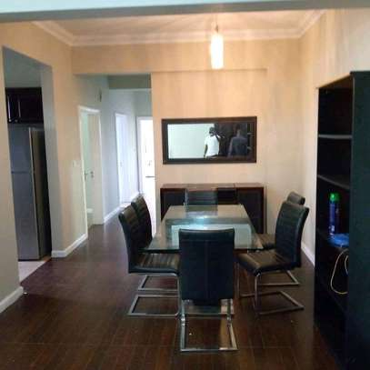 3 BEDROOM APARTMENT AT UPANGA image 2