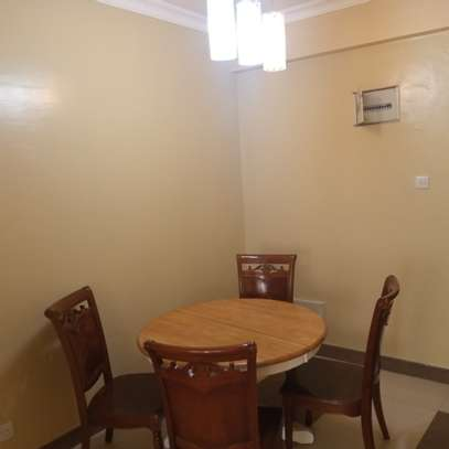 3 bedroom apartment at kariakoo image 7
