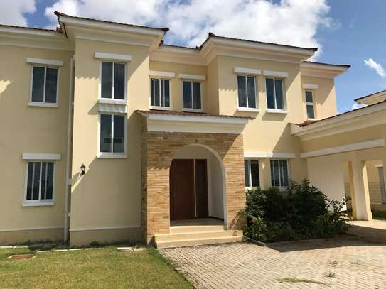 Get your Dream House at a Discounted Price image 1