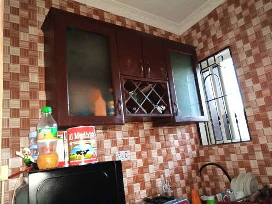 3bedroom house for sale at africana image 3
