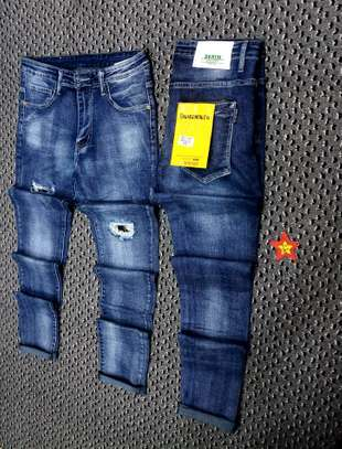Quality jeans 3