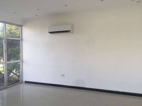 one bedrm,sitting room and kitchen ( MASAKI) for rent image 7