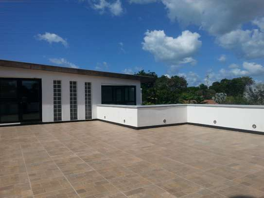 5 Bedrooms Home For Rent In Oysterbay image 14