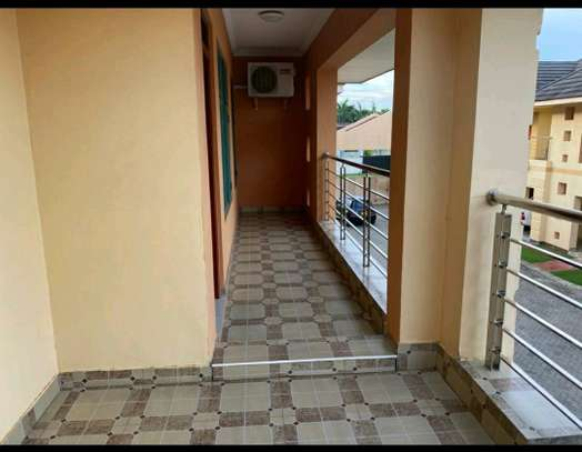 3 bedroom house to let (Kunduchi) image 13