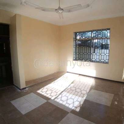 4 BDRM STAND ALONE AT SINZA image 7