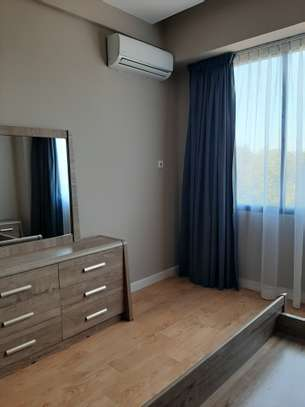 1 And 2 Bedrooms New Apartments For Rent In Masaki image 7