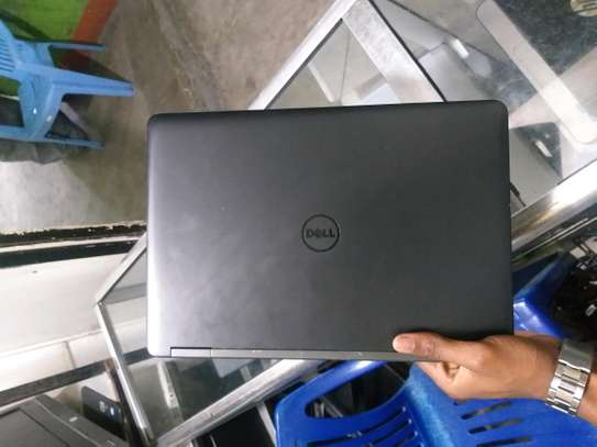 Dell core i7  (Invidia GeForce GT 720m)