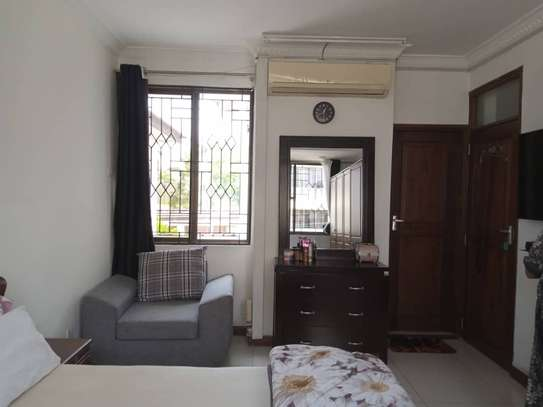 2 bed room apartment for rent at american embassy image 4