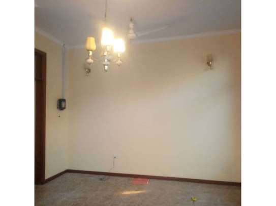3bed house at kinondoni tsh 1,000,000 image 7