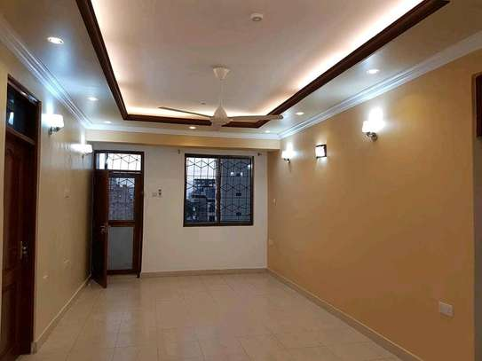 3 bedroom Apartment in kariakoo for sell