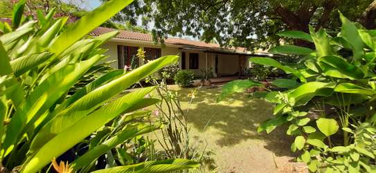 3 Bedrooms House With A Pool In Masaki For Rent image 5