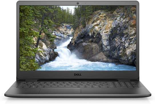 Dell Inspiron 3501 15.6-inch FHD Laptop image 1