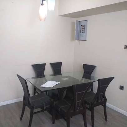 APARTMENT FOR RENT  - FULLY FURNISHED image 2