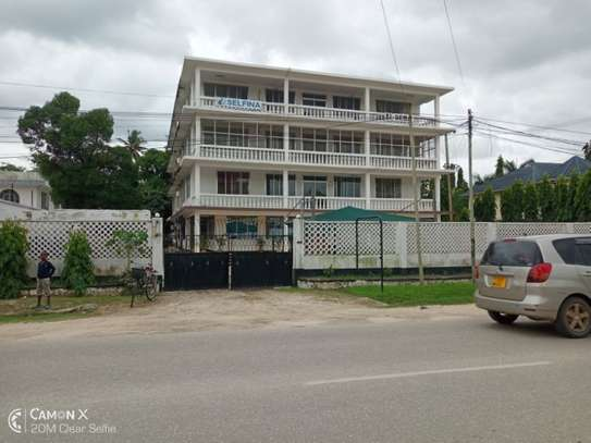 office for rent along mikocheni $1500pm image 3