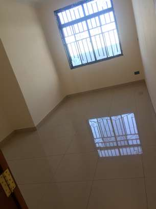 Appartment at ITV road for rent 1,500,000 image 3
