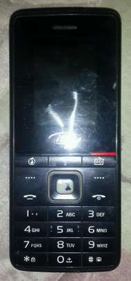 Itel phone for sale
