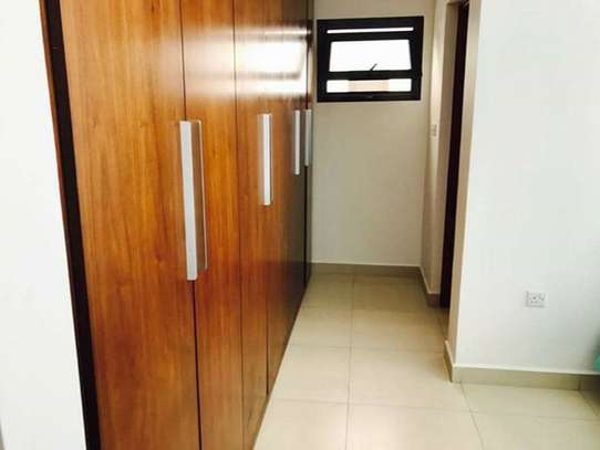 Quality 3 Bdrm Apartment furnished and unfurnished for rent at Ada Estate image 7