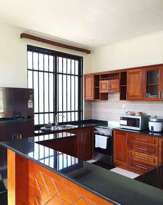 2 bedrooms apartment for rent at Mbezi beach image 2