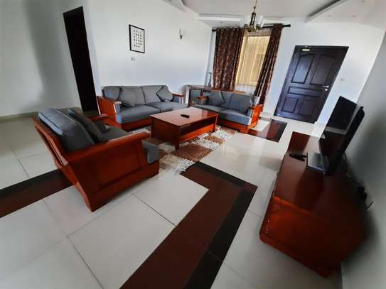 3 BEDROOMS SEA VIEW  FOR RENT image 11