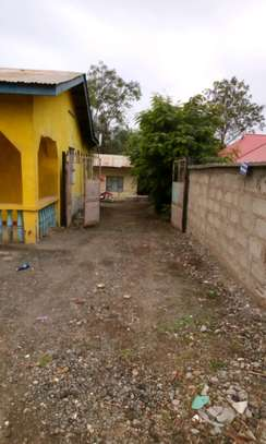 BUSINESS HOUSE IS AVAILABLE FOR IMMEDIATELY SALE image 3