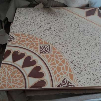 Ceramic Wall Tiles and Floor Tiles image 7