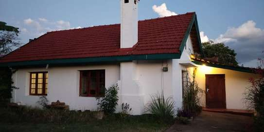 House for Rent in Arusha