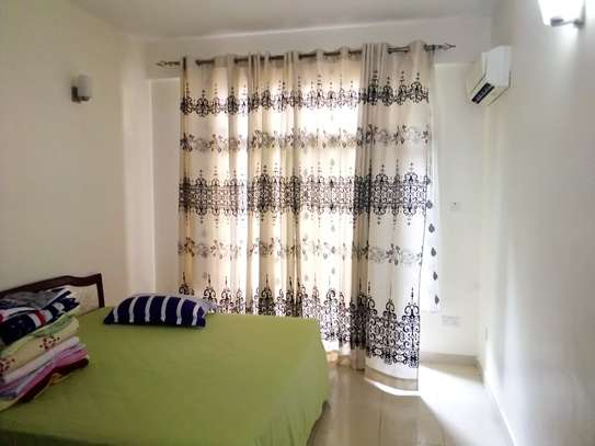 LUXURY 3 BEDROOMS FULLY FURNISHED FOR RENT IN UPANGA image 9